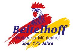 Eier- und Geflügelspezialitäten aus dem Münsterland